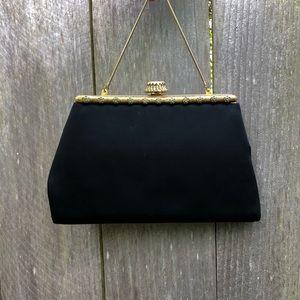 Handbags - Vintage Evening Bag